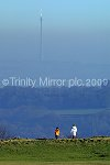 EMLEY MAST FROM CASTLE HILL.JPG
