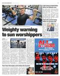 South Wales Evening Post_22052017_1ST_p3.jpg