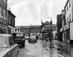 01_Archives_Beccles.jpg