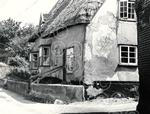 01_Archive_Country_Cottages.jpg