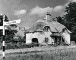 02_Archive_Country_Cottages.jpg