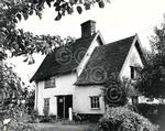 03_Archive_Country_Cottages.jpg