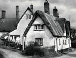 06_Archive_Country_Cottages.jpg