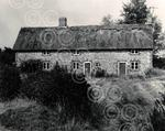 07_Archive_Country_Cottages.jpg
