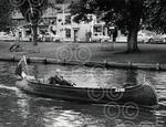 05_Archive_Boats.jpg