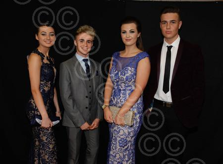 Prom St Richard Gwyn (10 of 29).jpg
