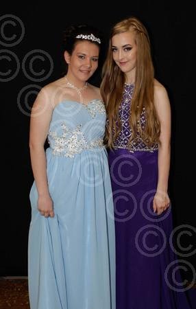 Prom St Richard Gwyn (11 of 29).jpg