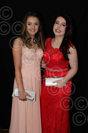 Prom St Richard Gwyn (24 of 29).jpg