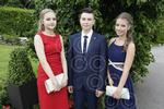 Connah's Quay High prom (1 of 91).jpg