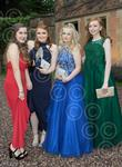 PROM17 Argoed High-11.jpg