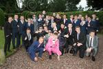 PROM17 Argoed High-12.jpg