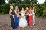 PROM17 Argoed High-14.jpg