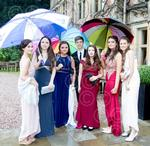 PROM17 Argoed High-2.jpg