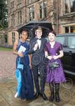 PROM17 Argoed High-6.jpg