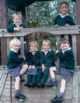 BCA First Day at School Feature Part 2 - 1.jpg