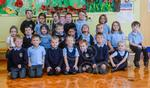 BCA First Day at School Feature Part 2 - 4.jpg