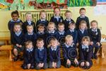 BCA First Day at School Feature Part 2 - 5.jpg