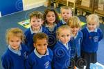 BCA First Day at School Feature Part 2 - 6.jpg