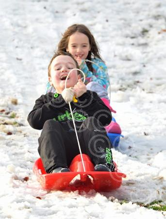 news - snow pictures 001.JPG