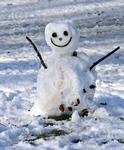 news - snow pictures 002.JPG