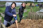 News - permaculture project 1.JPG