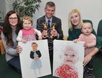 News - baby competition 01.JPG