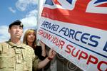 News - Armed Forces Day flag 001.JPG