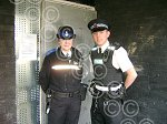 17_Ps_Basford_and_PCSO_Skinner.jpg