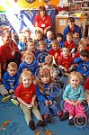 4056DW QUEENS ROAD PLAYGROUP (21).JPG