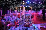 CPG_HERTS_BUSINESS_AWARDS_03.jpg