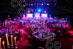 CPG_HERTS_BUSINESS_AWARDS_05.jpg