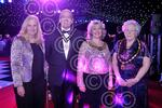 CPG_HERTS_BUSINESS_AWARDS_11.jpg