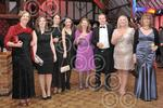 CPG_HERTS_BUSINESS_AWARDS_10.jpg