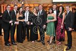 CPG_HERTS_BUSINESS_AWARDS_09.jpg