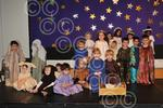 Cranborne_School_nursery_nativity (1).jpg