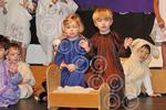 Cranborne_School_nursery_nativity (2).jpg