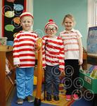 WHT_world_book_day_birchwood_05.jpg