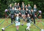 WHT TOP 17' - St Giles Church of England Primary School.jpg