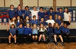 WHT TOP 17' - Harwood Hill Junior Mxed Infant School.jpg