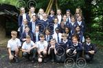 WHT TOP 17' - Ladbrooke Junior Mixed & Infant School.jpg
