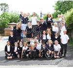 WHT TOP 17' - Little Heath Primary School.jpg