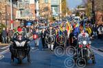 CPG_HATFIELD_REMEMBRANCE_001-10.JPG