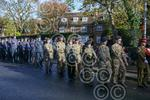 CPG_HATFIELD_REMEMBRANCE_001-14.JPG