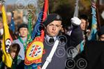 CPG_HATFIELD_REMEMBRANCE_001-18.JPG