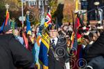 CPG_HATFIELD_REMEMBRANCE_001-19.JPG