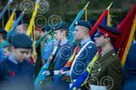 CPG_HATFIELD_REMEMBRANCE_001-20.JPG