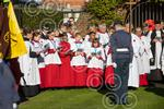 CPG_HATFIELD_REMEMBRANCE_001-23.JPG