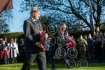 CPG_HATFIELD_REMEMBRANCE_001-32.JPG