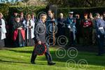 CPG_HATFIELD_REMEMBRANCE_001-34.JPG