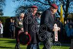 CPG_HATFIELD_REMEMBRANCE_001-36.JPG